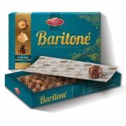 Конфеты  АВК Baritone ореховый вкус
