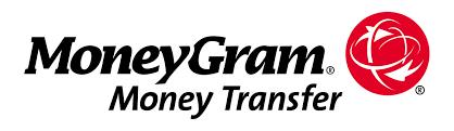 Оплата по MoneyGram